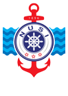 NUSI :: National Union of Seafarers of India