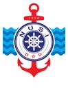 NUSI :: National Union of Seafarers of India